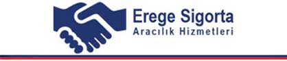 Erege_Site_Logo_2
