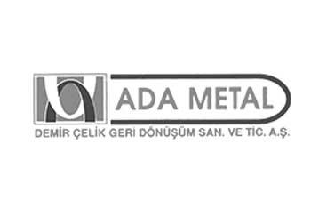 adametal