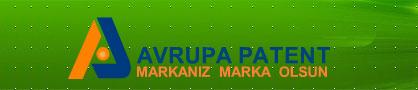 avrupa-patetnt-logo