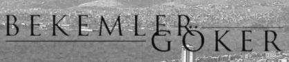 berkemler-logo