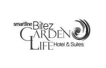 bitez-garden