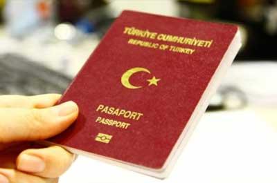 2-turk-vatandasligi-kanunu