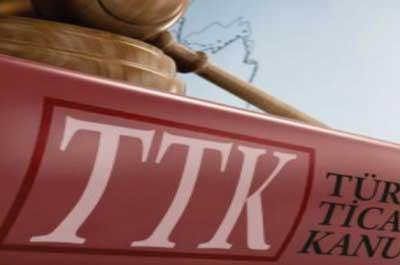 5-turk-ticaret-kanunu