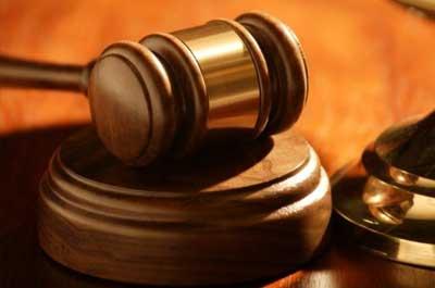 8-hukuk-muhakemeleri-kanunu