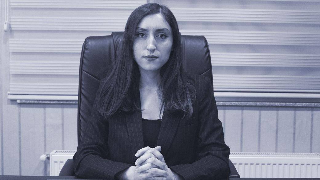 avukat-derya-mogul