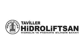 hidroliftsan-logo