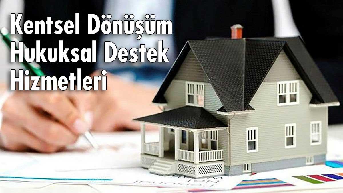 kentsel-donusum